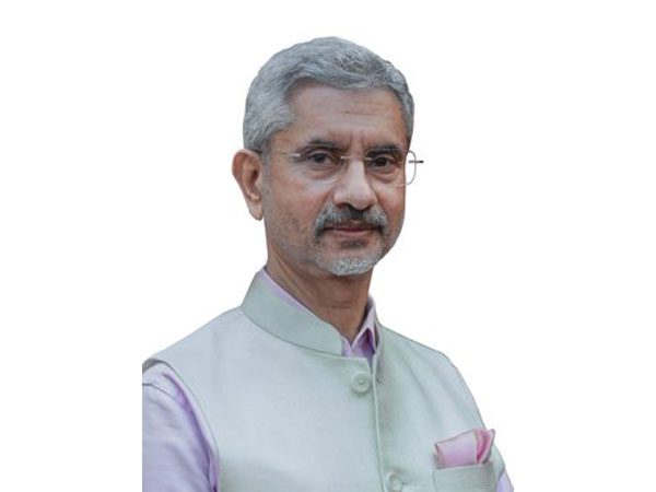 Jaishankar to visit Japan on Oct 6 for bilateral consultations, participate in Second India-Australia-Japan-USA Ministerial Meeting