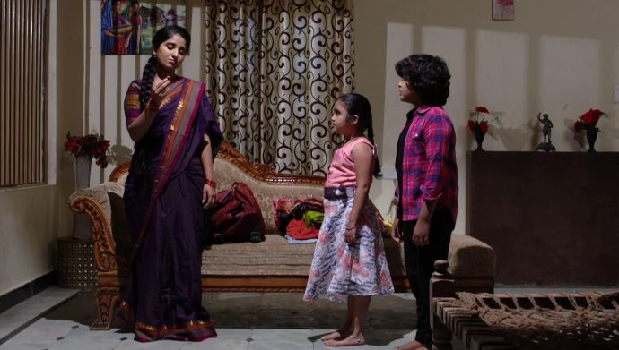 Kalyana Vaibhogam 24 September 2020 Written Update: Is Divya connecting the missing dots in Jai and Janaki's relationship?