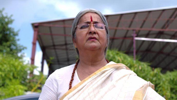 Kalyana Vaibhogam 1 October 2020 Spoiler: Will Janaki meet Jai's family in Devipuram?