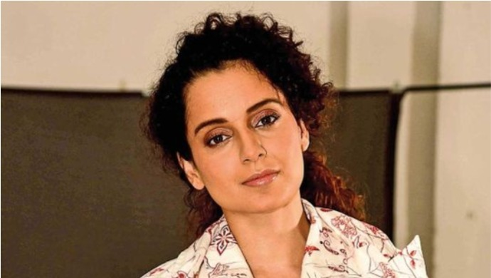 Kangana Ranaut Shares A Special Video Message To Wish PM Modi On His 70th Birthday