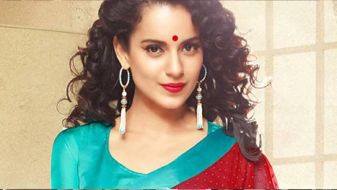 Kangana Ranaut Says She Will Return To Mumbai On September 9 Amid  Controversy - ZEE5 News