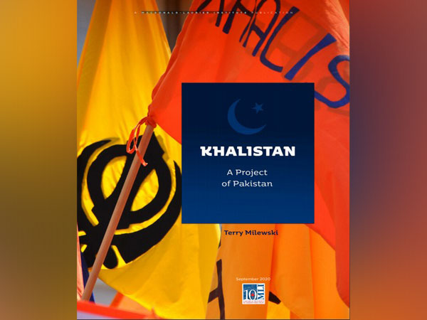 Journalist Terry Milewski tears into attempts by pro-Khalistani group to discredit report on Khalistan terror network