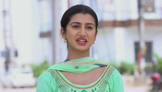Daughters Day Special: 3 Reasons why girls like Khasma Nu Khani's Deshpreet are ideal daughters!