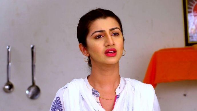 Khasma Nu Khan BTS: Watch how Navdeesh Arora irritates Harsimran Oberoi with his pranks!