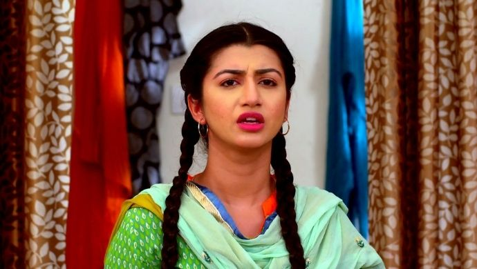 Khasma Nu Khani 18 September 2020 Written Update: Will Deshpreet be able to fight against Arman and Simple?