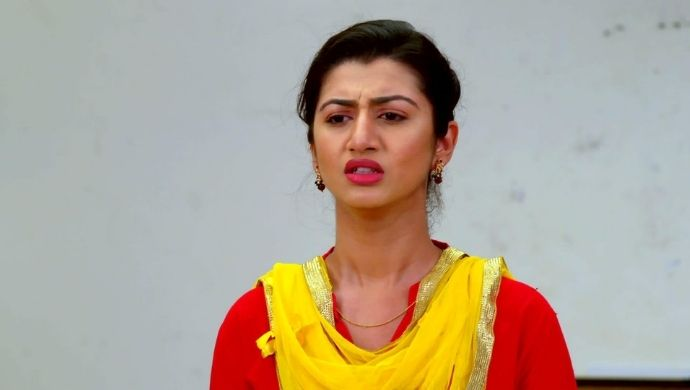 Khasma Nu Khani 23 September 2020 Spoiler: What did Deshpreet do to take Arman and Simple by surprise?