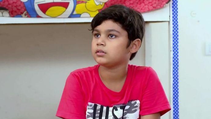 Khasma Nu Khani: What can be the potential future of Arman and Deshpreet's son Purab?