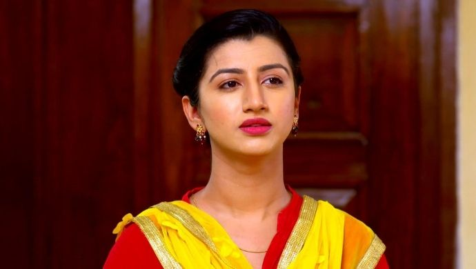Khasma Nu Khani 28 September 2020 Spoiler: What trick will Deshpreet use to annoy Arman and Simple?
