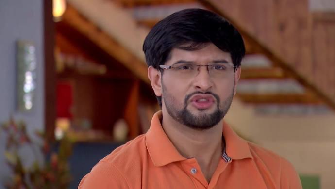 Krishnakoli 17 September 2020 Spoiler: Disha makes another confession!