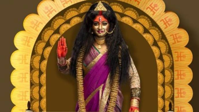 Swastika Dutta, Tiyasha Roy: Watch your favourite stars perform for Mahalaya on 17 September!