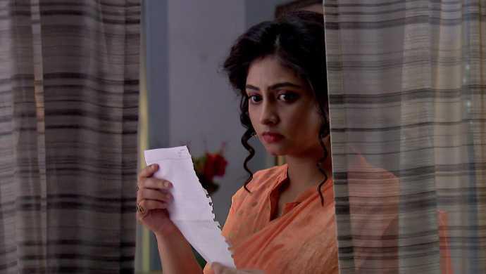 Krishnakoli 27 September 2020 Written Update: Maam gets to know Shyama's deepest secret!