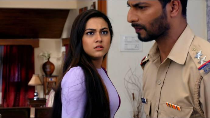 Tujhse Hai Raabta 4 September 2020 Spoiler: Kalyani's Aai To Donate Blood To Avni?