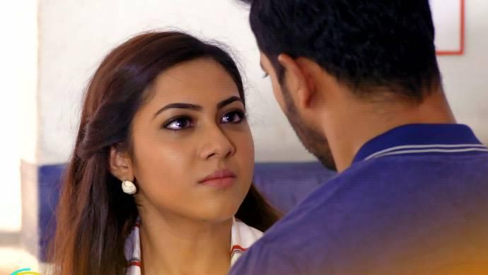 Tujhse Hai Raabta 9 September 2020 Spoiler: Kalyani Tells Malhar To Be Honest With Avni