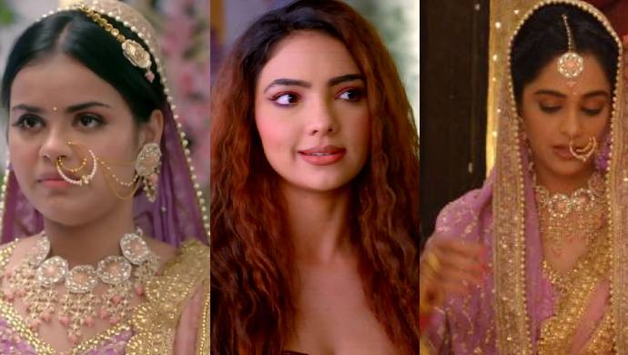 Who Should Ranbir Marry? Vote For Your Favourite Kumkum Bhagya Bride