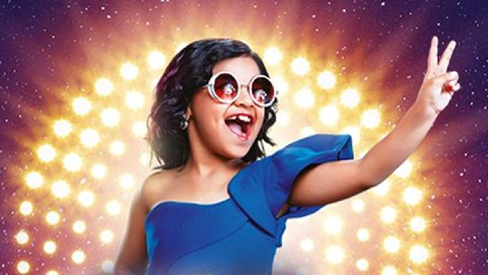 Dance India Dance: A Platform That Turns Talented Kids Into Overnight Celebrities