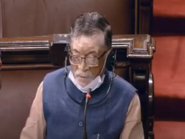 Rajya Sabha takes up three Bills related to industrial safety, social security for discussion