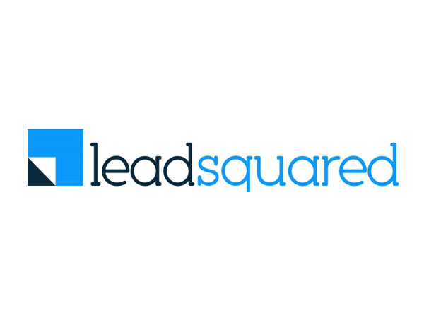 Great Learning partners with LeadSquared to drive better process efficiency