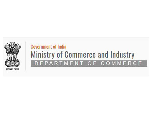 Centre increases FDI limit in defence sector from 49 to 74 pc under automatic route
