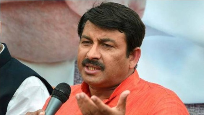 NCB's Efforts In Exposing Bollywood Drug Syndicate Is The Need Of The Hour, Says BJP MP Manoj Tiwari