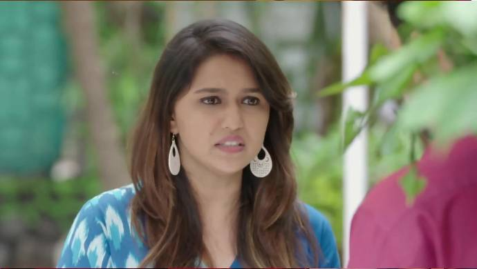 Maza Hoshil Na 17 September 2020 Written Update: Sai Tells Aditya The Truth Behind Her Sudden Decision - ZEE5 News