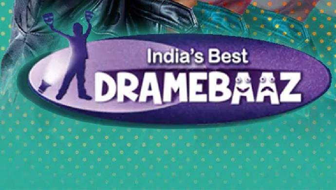 India's Best Dramebaaz Is A First Step To Stardom For All Kids Who Love Acting
