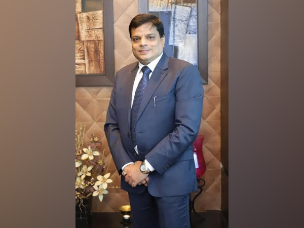 Mangal Credit and Fincorp enters the gold-loan market, becomes first Indian NBFC to offer loans against diamond jewellery