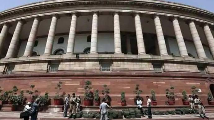 Modi Govt Allows 30-Minute Question Hour In Parliament After Criticism