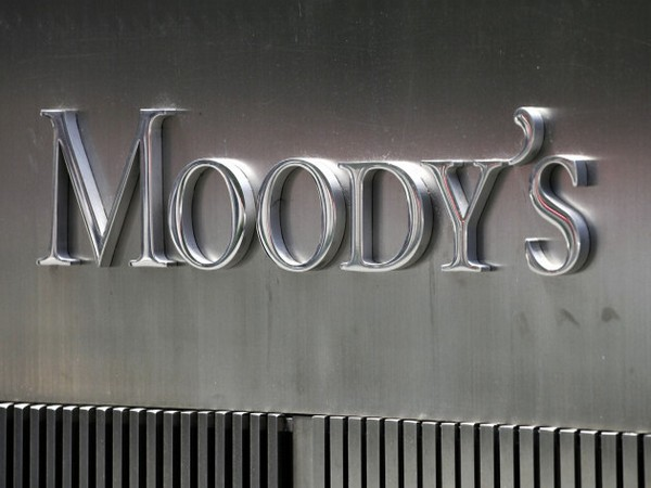 Covid-19 disruptions exacerbate credit quality deterioration for India Inc: Moody's