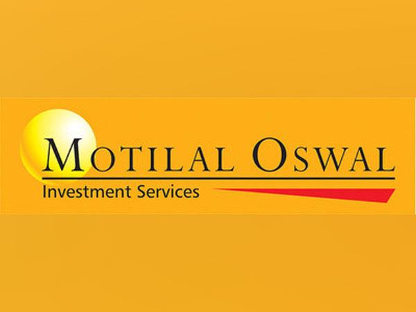 Motilal Oswal revamps it's signature MO Investor platform & website