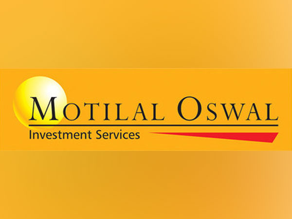 The revamped version of Motilal Oswals' MO Investor platform makes it more intelligent than before