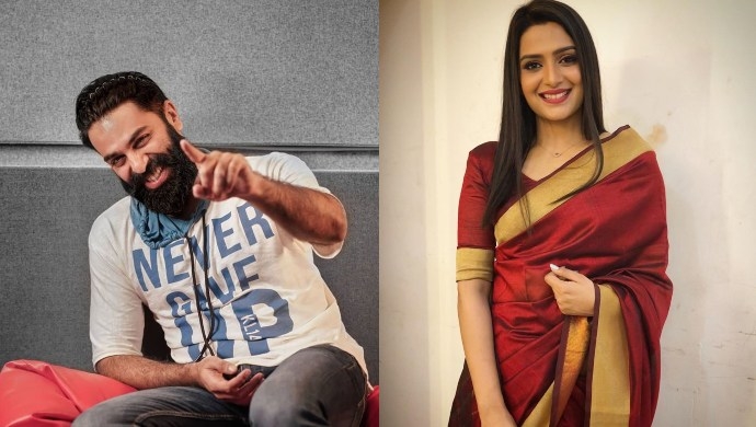 Mr and Mrs, Husband Vs Wife: Here's what you need to know about the judges of the new Malayalam family reality show!