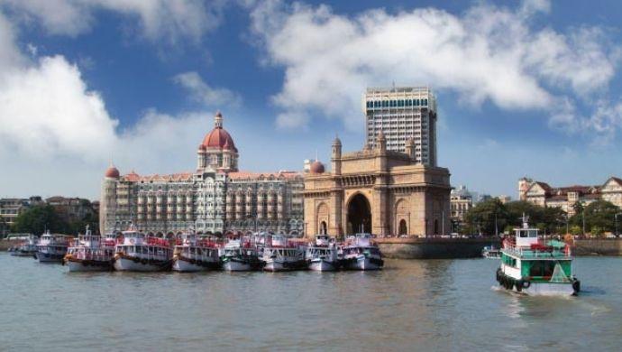 World Tourism Day: Nehru Planetarium, Taraporewala Aquarium, Elephanta Caves, Snow World and other places to visit in Mumbai