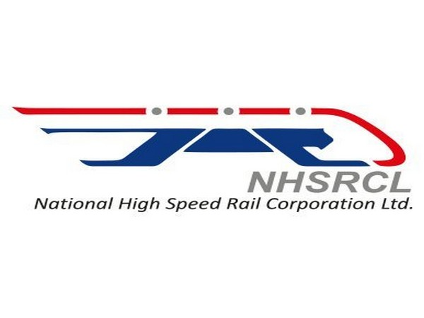 NHSRCL opens technical bids for design, construction for Mumbai Ahmedabad High Speed Rail Corridor