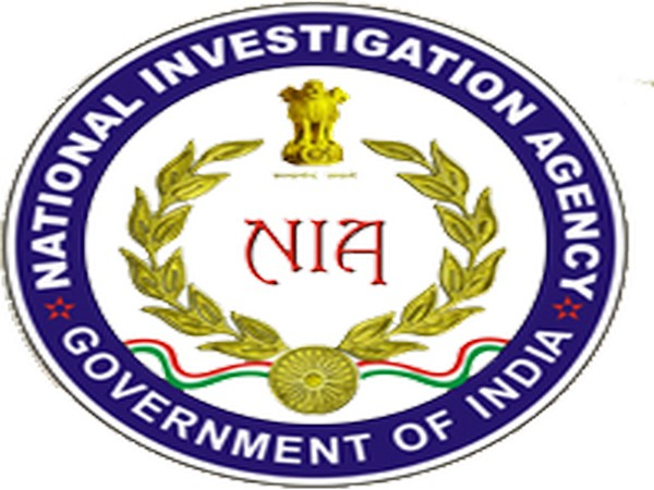 NIA arrests accused in Al-Qaida module in West Bengal
