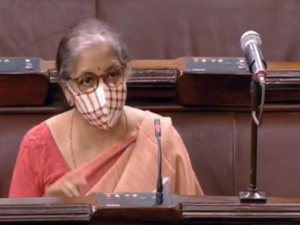Rajya Sabha passes Companies (Amendment) Bill, 2020