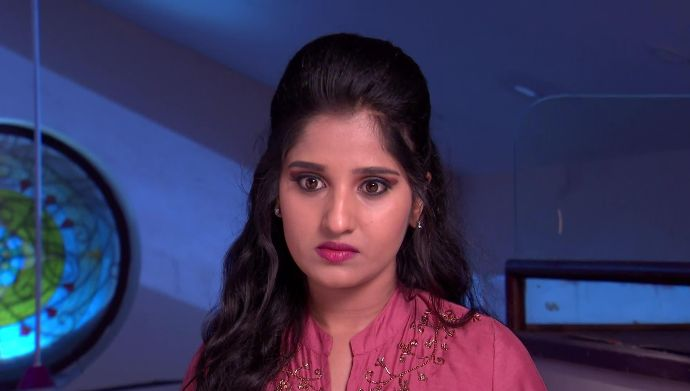 Kalyana Vaibhogam 18 September 2020 Spoiler: What interesting trap has Illayaraja laid for Nithya?