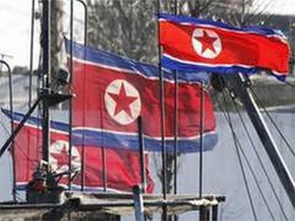 North Korea warns South against violating border to search for official's body in sea