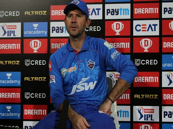 IPL 13: Need to work on our skills, we were outplayed against SRH, says Ponting