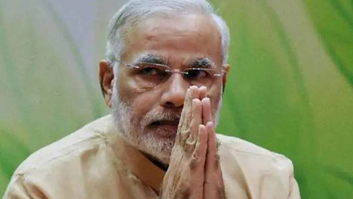 PM Modi Assures Farmers Amid Opposition Protests Against Farm Bills