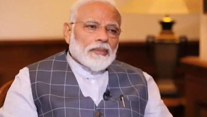 'Policy Will Sow Seeds For New Era,' Says PM Modi About NEP 2020