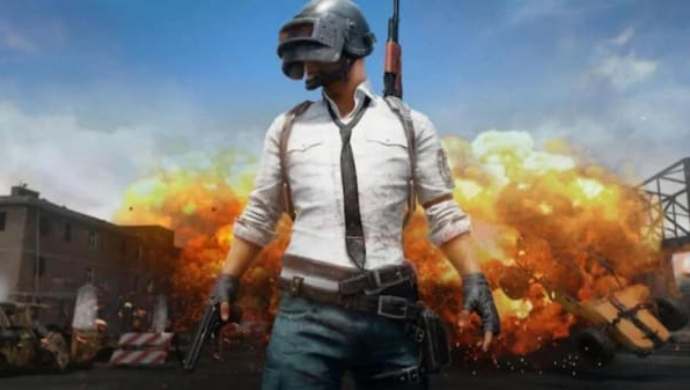PUBG Banned In India; Here's How Much Revenue China Lost