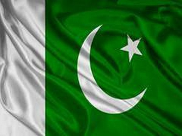 Around 30 illegal Pakistanis held captive on Crete Island for their 'aggressive behaviour', released after embassy intervention