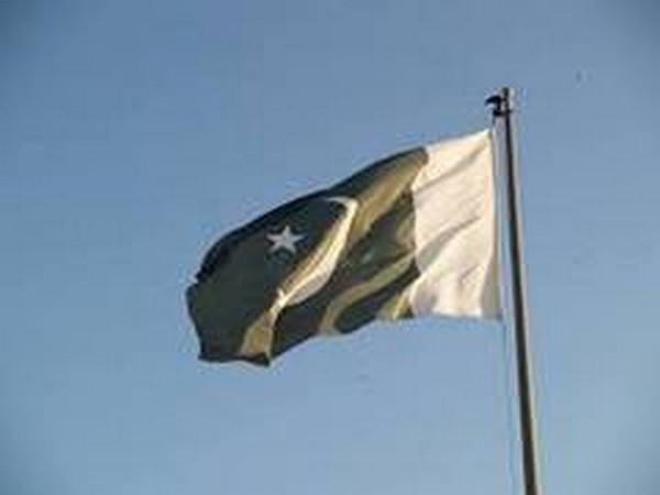 Pakistan Army officer killed in terror attack in Waziristan