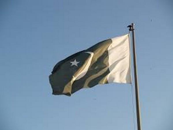 Pakistan opposition parties to boycott meeting on Gilgit Baltistan polls