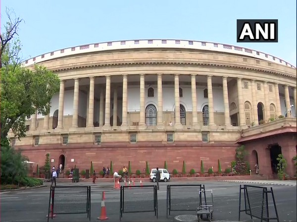 Opposition parties in Rajya Sabha to raise demand for sending agriculture bills to select committee