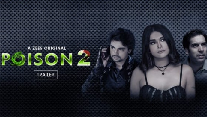 Poison 2: Flashback To Pawan, Nandu, Rani From Season 1 And How Their Roles Will Pan Out In Season 2