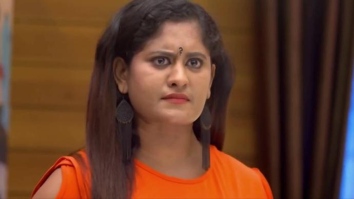 Priyanka from Chembarathi (Source:ZEE5)