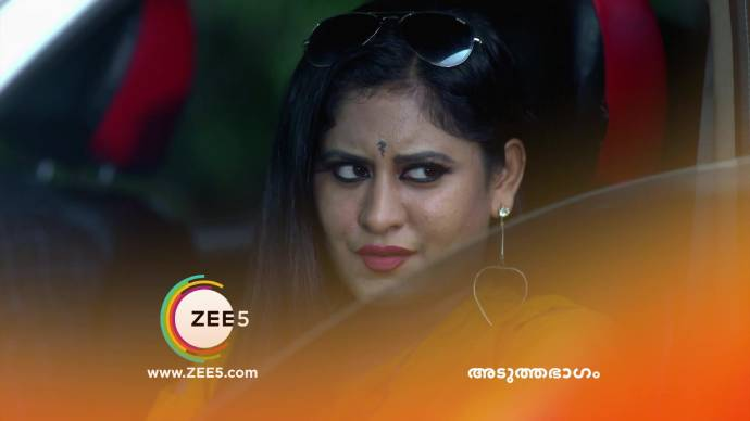 Chembarathi 01 October 2020 Spoiler: Gireesh recovers from coma!