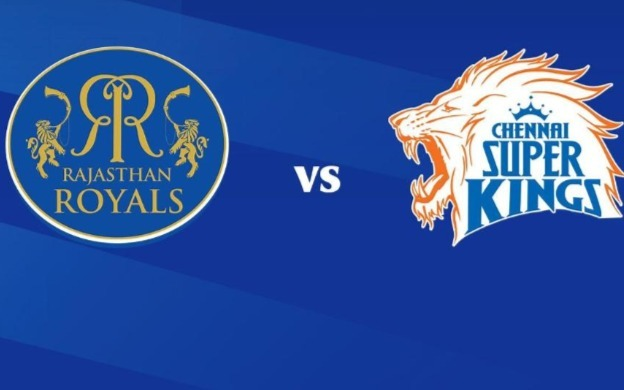 IPL 2020: Rajasthan Royals To Face Chennai Super Kings Without Stokes And Butler In The Squad