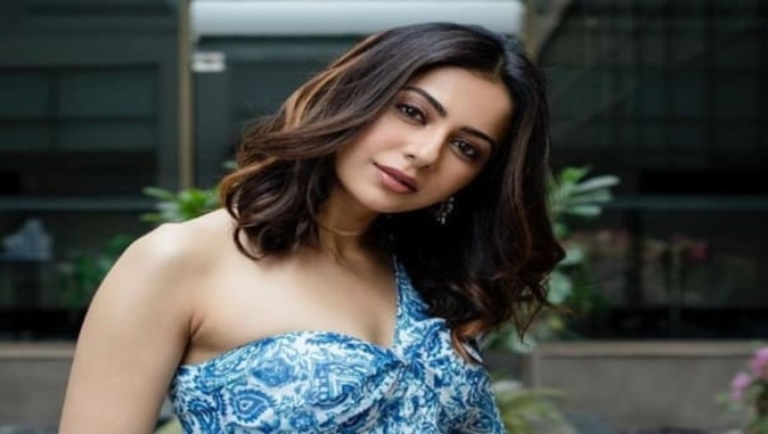 SSR Case: Rakul Preet Singh Receives Summons To Appear Before NCB